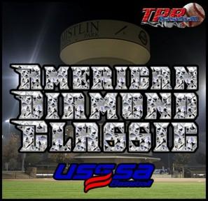American Diamond Classic (June 5-6, 2021)