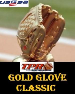 Gold Glove Classic (September 21-22, 2019)