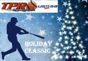 Holiday Classic (Dec.15-16th)