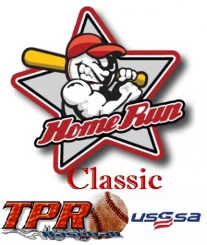 Home Run Classic (May 18-19, 2019)