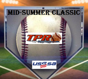 Mid-Summer Classic (July 13-14, 2019) AA and Open