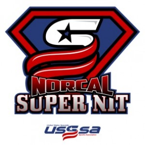 CANCELLED:  USSSA Super NIT - Spring Classic (April 3-5, 2020)
