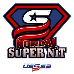 USSSA Super NIT - Spring Invite (April 5-7, 2019)