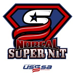 USSSA Super NIT - Spring Invite (April 6-8th)