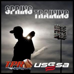 Spring Training Weekend (February 27-28, 2021)