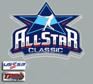 All Star Classic (July 10-11, 2021) / N. Tahoe (July 9-11th).