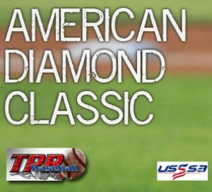 American Diamond Classic (June 6-7, 2020)