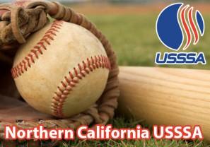 League Baseball -  Summer Season is Postponed Until Further Notice