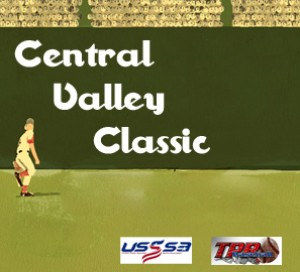 Central Valley Classic / Mountain Classic (July 21-22nd)