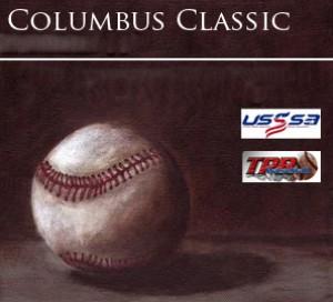 Columbus Weekend (October 9-10, 2021)