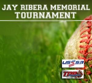 Jay Ribera Memorial (May 30-May 31, 2020)