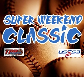 Super Weekend Classic (January 23-24, 2021)