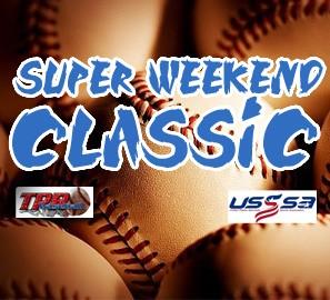 Super Weekend Classic (January 26-27, 2019)