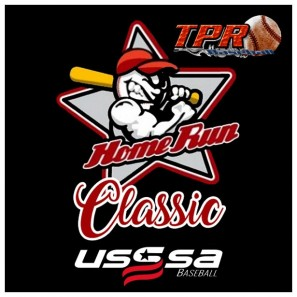 Spring Home Run Classic (May 15-16 2021)