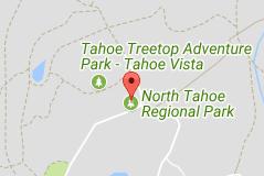 N. Lake Tahoe Regional Park
