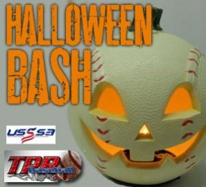 Halloween Classic (October 23-24, 2021)