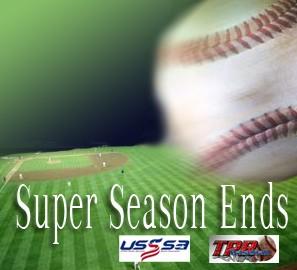 Super Season Weekend (July 24-25, 2021) / N Lake Tahoe (July 23-25th).